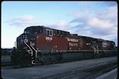 CP AC4400CW 8510:2 (10.2008, Smiths Falls, ON)
