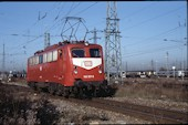 DB 140 017 (27.10.1996, Pasing West)