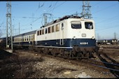 DB 140 036 (04.02.1990, Pasing-West)