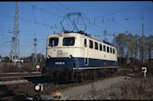 DB 140 037 (16.10.1989, Pasing-West)