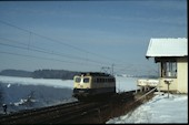 DB 140 038 (10.01.1985, Hilperting)