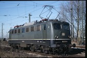DB 140 039 (10.11.1989, Pasing West)