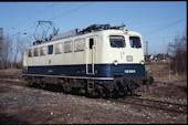 DB 140 049 (07.02.1990, Pasing-West)