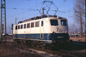 DB 140 052 (29.12.1989, Pasing-West)