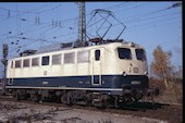 DB 140 056 (25.10.1989, Pasing-West)