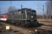 DB 140 065 (20.11.1989, Pasing-West)