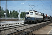 DB 140 077 (16.05.2000, Kissing)