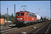 DB 140 112 (08.04.2000, Ladenburg)