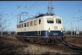 DB 140 114 (04.02.1990, Pasing-West)
