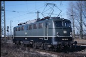 DB 140 216 (10.11.1989, Pasing-West)
