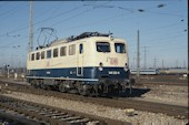 DB 140 322 (31.01.1995, Pasing-West)