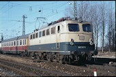 DB 140 341 (10.02.1982, Pasing-West)