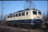 DB 140 348 (29.12.1989, Pasing-West)