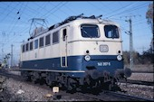 DB 140 357 (23.10.1989, Pasing-West)