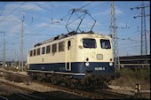 DB 140 385 (22.10.1990, Pasing-West)