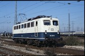DB 140 388 (13.10.1989, Pasing-West)