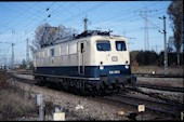 DB 140 413 (26.10.1989, Pasing-West)