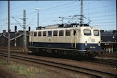 DB 140 451 (18.05.1991, Oldenburg)