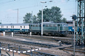 DB 140 550 (12.08.1981, Hamburg-Altona)