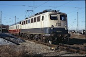 DB 140 584 (23.01.1990, Pasing-West)