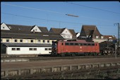 DB 140 723 (24.09.2000, Plochingen)