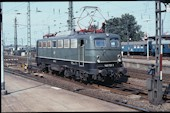 DB 140 730 (12.08.1981, Hamburg-Altona)