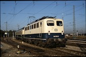 DB 140 783 (12.10.1990, Pasing-West)
