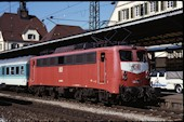 DB 140 787 (25.03.1998, Plochingen)
