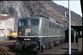 DB 140 797 (03.04.1995, St. Goarshausen)