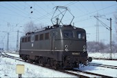 DB 140 832 (24.01.1992, Pasing-West)