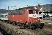 DB 140 834 (11.02.1998, Plochingen)