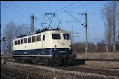DB 140 856 (01.12.1989, Pasing-West)