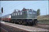 DB 141 031 (Pasing-West)