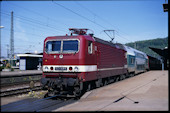 DB 143 351 (03.05.1997, Plochingen)