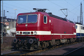 DB 143 880 (01.03.1992, Osterfeld)