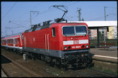 DB 143 968 (03.04.2002, Frankfurt-Niederrath)