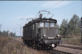 DB 144 120 (Pasing-West)