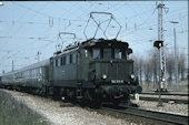 DB 144 166 (25.04.1978, Pasing-West)