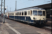 DB 515 521 (29.07.1988, Worms)